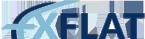FXFlat aandelen kopen