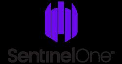 Aandelen SentinelOne kopen