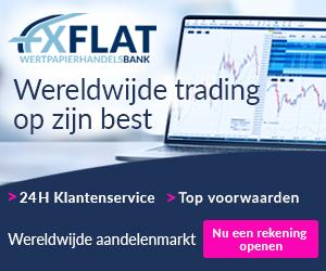 aandelen kopen broker fxflat